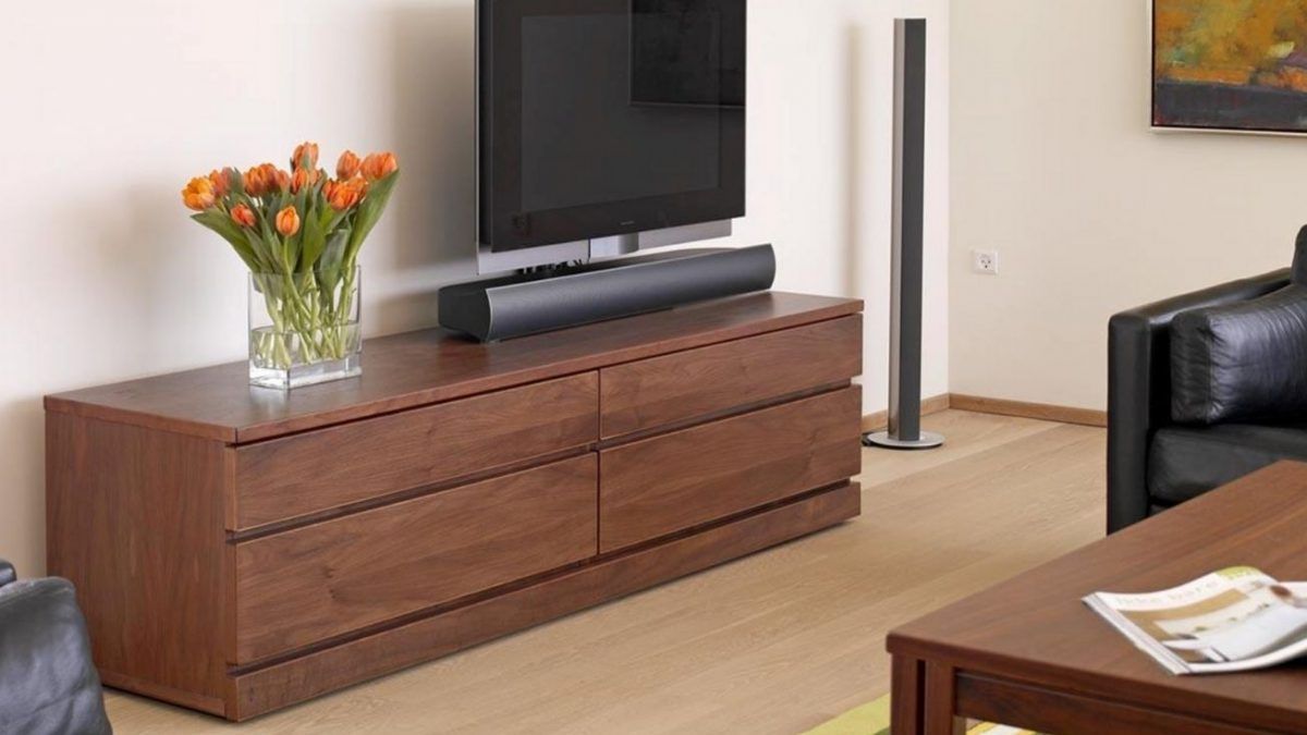 cheap tv console singapore