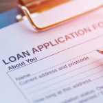 Home loans and mortgages