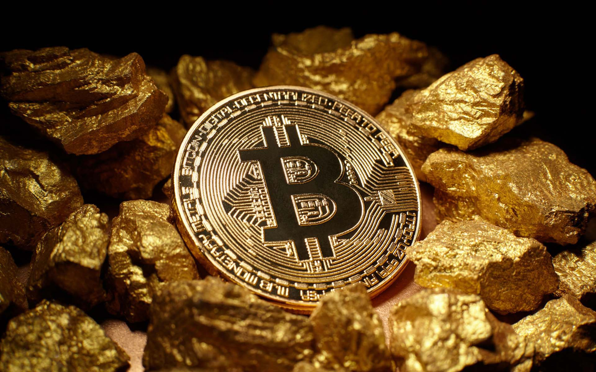 Learn More About Trading Bitcoins