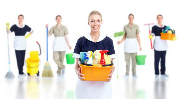 office carpet cleaning services Singapore