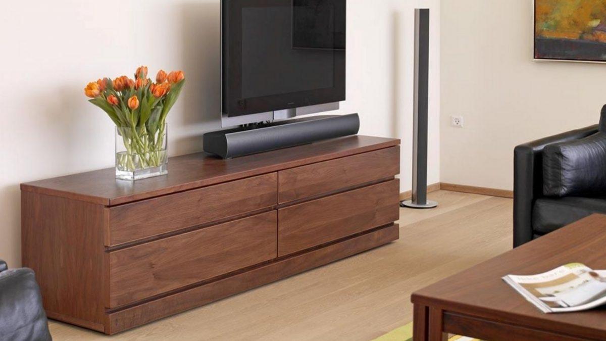 cheap tv console singapore