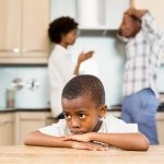When Do You Need a Houston Child Support Lawyer?