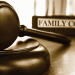 Family Lawyers You Can Trust to Guide You through the Law