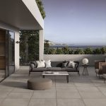 Closing balconies, porches and terraces