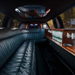 Money Saving Tips For Limousine Service