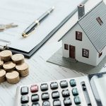 Valuable and practical guide of purchasing display homes