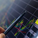 Keep Up with the Changing Trends: Tips for Forex Traders